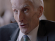 Martin Rees on the future of man in the cosmos