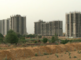 I am Gurgaon: the new city in India